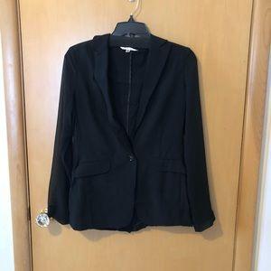 CAbi Jacket